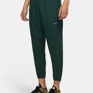 Nike Therma Essential Jogger